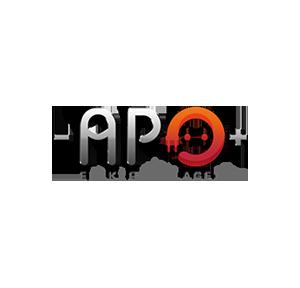 Kunde – APO Elektroanlagen