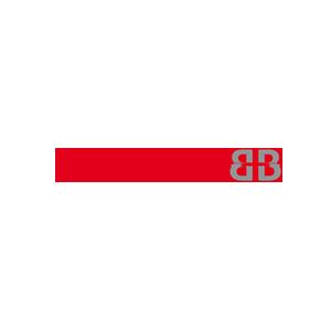Kunde – Boulevard Apotheke