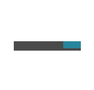 Kunde - Gedankenburg