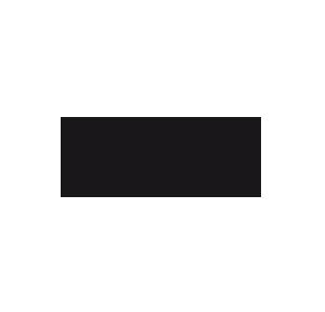 Kunde – Andys Hairlounge