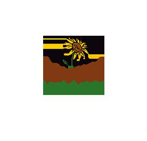 Kunde – Martin Kaymer