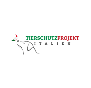 Kunde – Tierschutz Projekt Italien