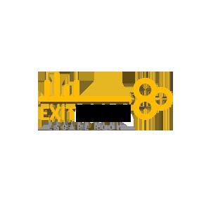 Kunde – Exit Doors