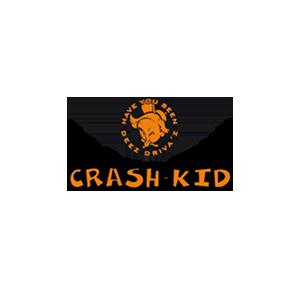 Kunde - Fahrschule Crash Kid