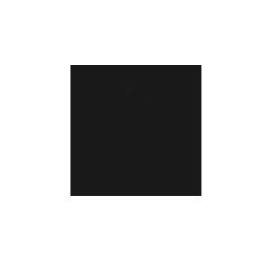 Kunde - AX Media
