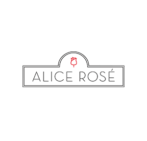 Kunde – Alice Rose