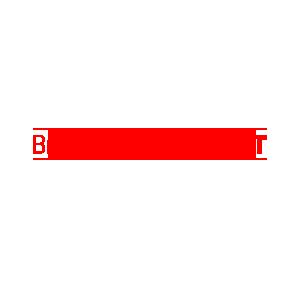 Kunde – BranchenProfi Sport