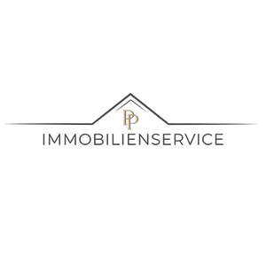 Kunde - PP Immobilienservice