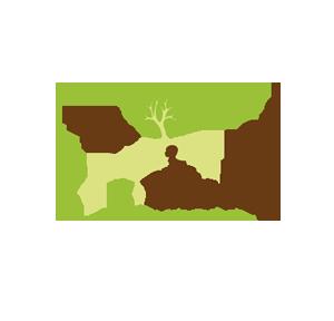 Kunde – Zoo Garten