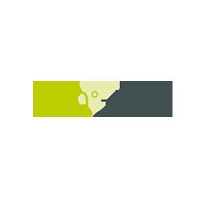 Kunde – 360 Grad Zahn