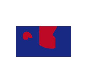 Kunde - QCS Sicherheitsdienst