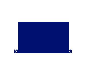 Kunde - Kings Textilreinigung