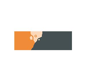 Kunde – 360 Grad Physio